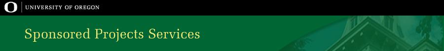 ORSA Banner text